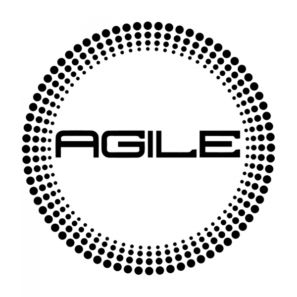 AGILE RECORDS - OUT SOON