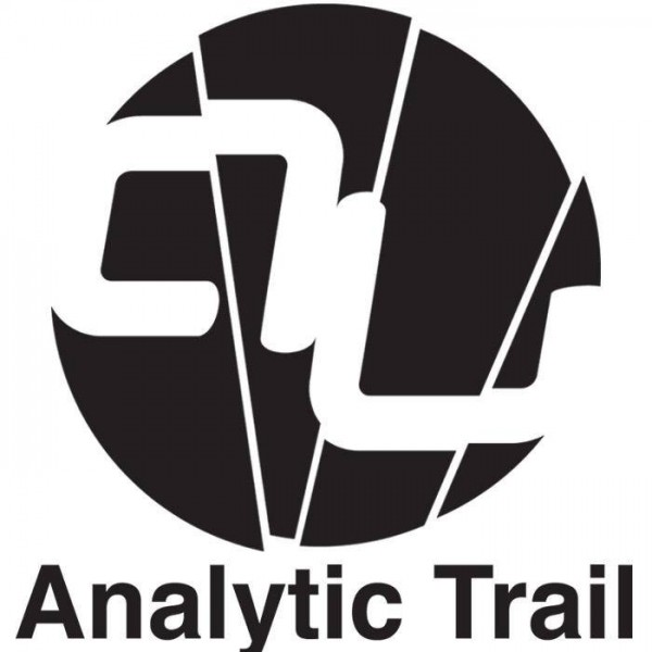 ANALYTIC TRAIL - OUT SOON