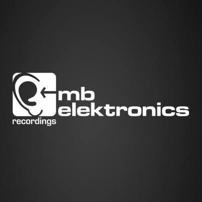 MB Elektornics